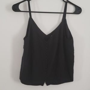 Madewell camisole